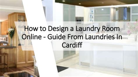 design a laundry online how to design a laundry room online guide from laundries