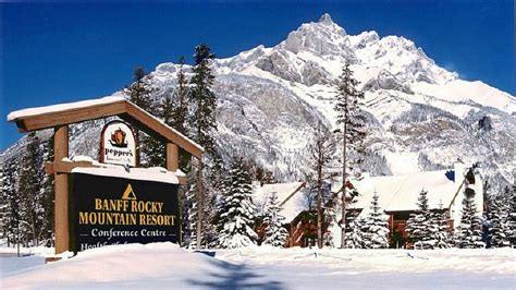 Alberta Cabin Rentals In The Mountains by Banff The Rocky Mountains Cabin Rentals Banff The