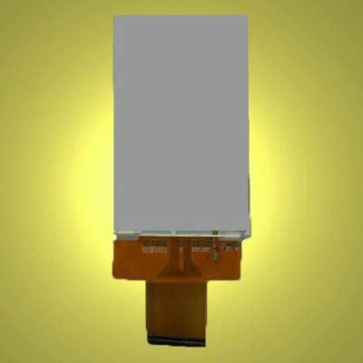 Tp S Wangky Size 3 kd040fm 1 tp small size tft lcd module bentex