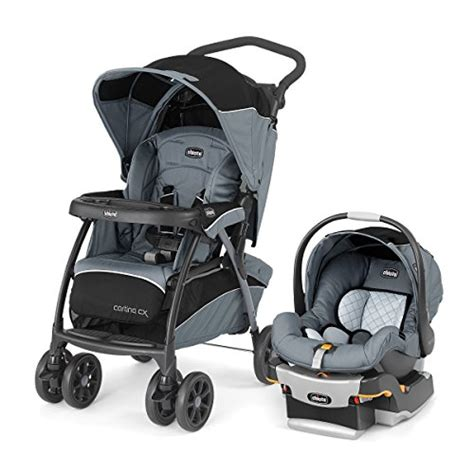 best stroller with infant seat unveiling the best car seat stroller combo 2017 the