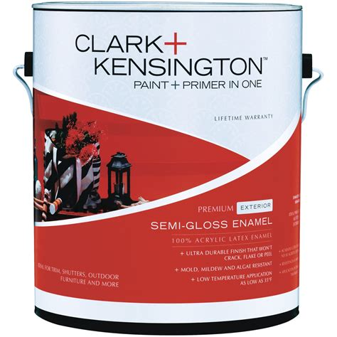 best exterior gloss paint choosing the right type of paint for all types of