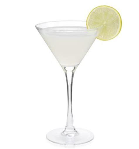 white cocktail white cocktail