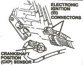 s10 crank sensor location get free image about wiring diagram
