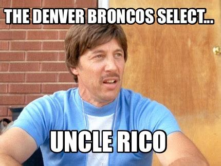 Denver Meme - here are 11 jokes about denver that are actually funny