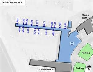 zurich airport map related keywords amp suggestions zurich zurich airport floor plan airport home plans ideas picture