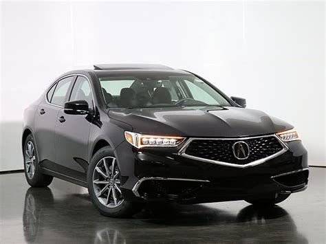 2020 Acura Tlx For Sale by New 2020 Acura Tlx For Sale Chicago Il Naperville 1m018