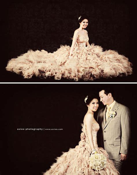 Make Up Wedding Susi Kleo an â upâ inspired wedding ð ð ð ð ñ ð ð