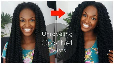 havana hair atlanta havana hair atlanta crochet style using curlkalon hair