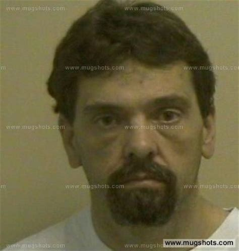 Watauga County Arrest Records Kevin M Buchanan Mugshot Kevin M Buchanan Arrest