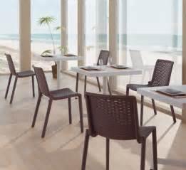 sedie per terrazzo stunning sedie per terrazzo photos idee arredamento casa