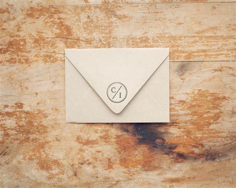 Gift Card Envelope Printing - printed envelopes give your business advertising the edge printuk com