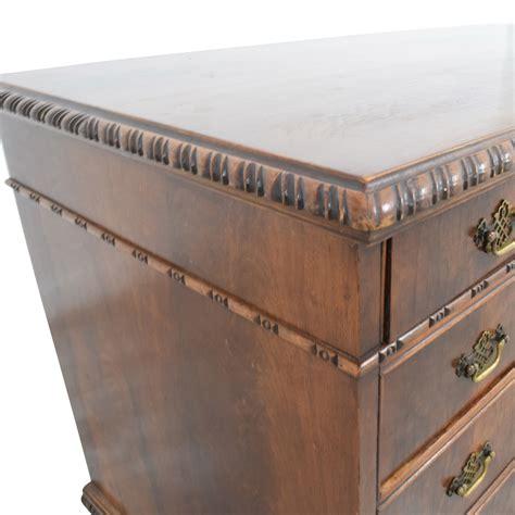 carved executive desk 69 antique carved executive desk tables