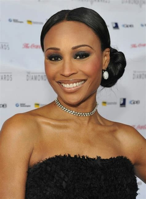 cynthia bailey lipstick colors 772 best beautiful women of color pt 2 images on