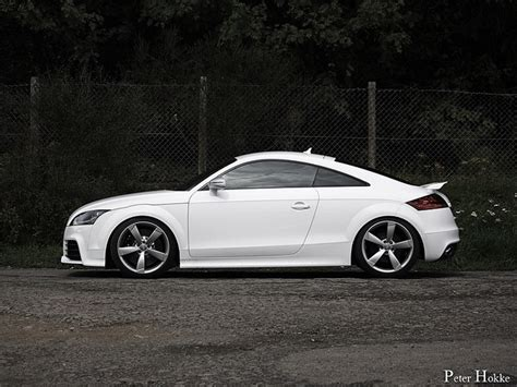audi oxnard inventory 17 best images about 2012 audi tts roadster on