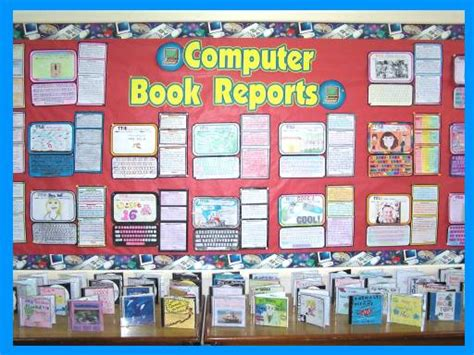 visual aid ideas for book reports visual aid ideas for book reports 28 images visual aid