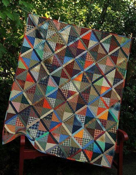 34 best wagon wheel quilts images on circle