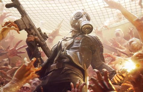 top 28 killing floor 2 up up and decay tripwire offers up a teaser and screens for killing