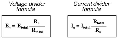 current divider with 3 resistors in parallel current divider circuits divider circuits and kirchhoff s laws