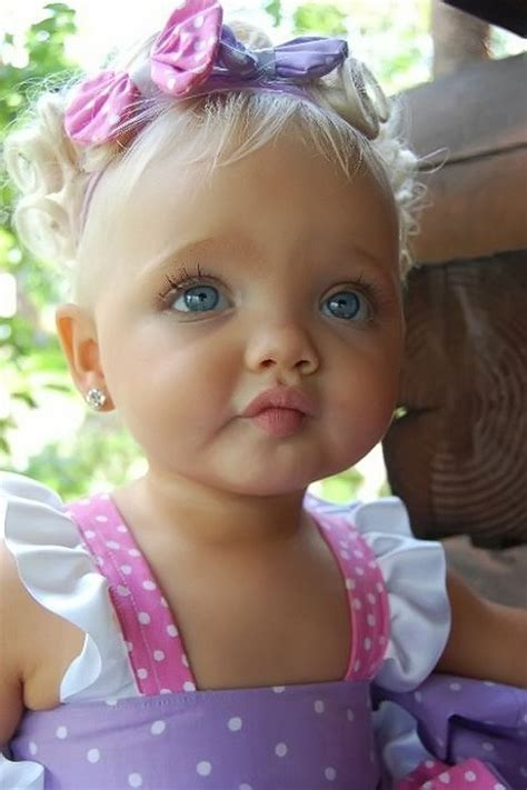 barbie baby stunning fatmaalmulla