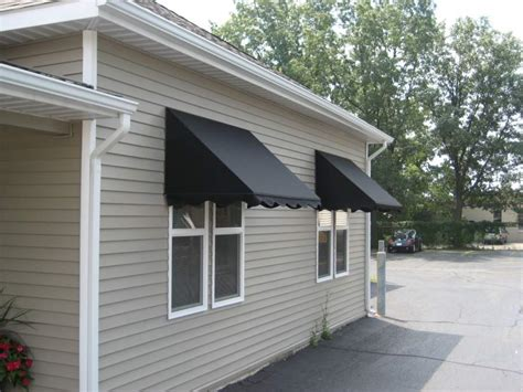 retractable awning michigan retractable awning michigan awnings michigan 28 images