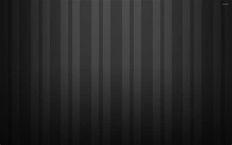 grey vertical wallpaper vertical grey stripes wallpaper abstract wallpapers 26866