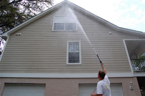 wash house residential pressure washing adelaide driveway washing all purpose solutions