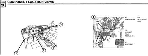 bmw e46 heated seat wiring diagram wiring diagram