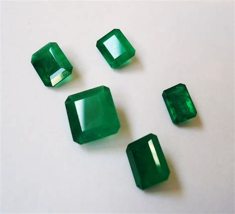 Design Your Own Home Online by Precious Stones Emeralds Diamond Information Centre