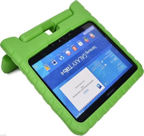 Tablet Samsung Not 4 samsung galaxy tab 4 7 0 8 0 10 1 quot children child kid