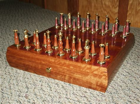 interesting chess sets chess com chess sets and boards magxics