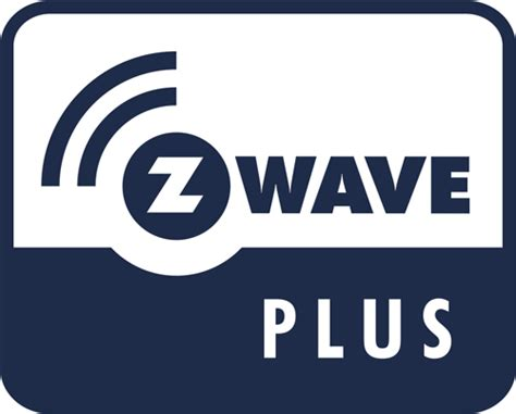 z wave exclusive walters on z wave plus the