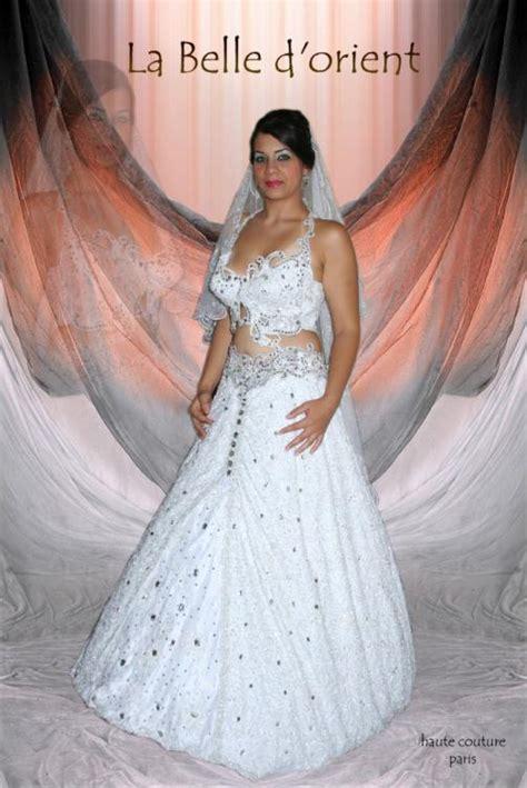 Robe De Mariée Tunisienne En - location robe de mari 233 e tunisienne keswa robe de