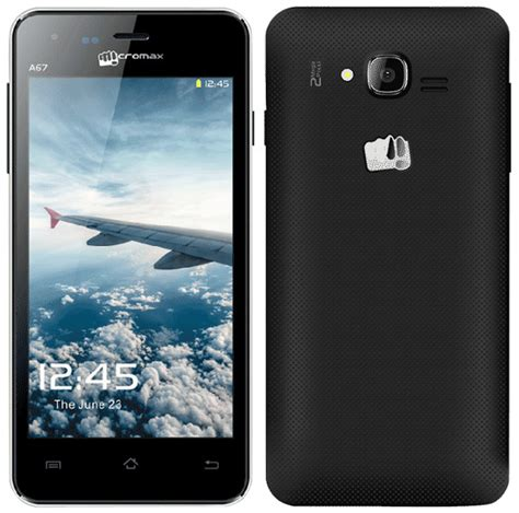 micromax a67 pattern unlock software free download cwm recovery for micromax bolt a67 download