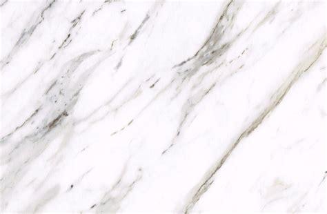 calcutta marble aeon calcutta marble a unique choice