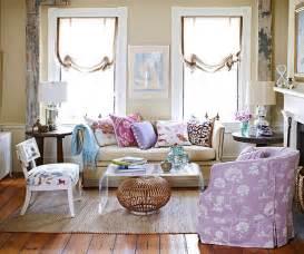 modern furniture 2013 cottage living room decorating ideas
