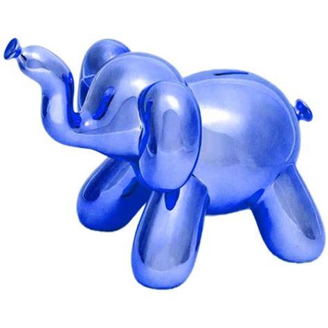 Small Elephant Home Decor Best 25 Elephant Home Decor Ideas On Elephant