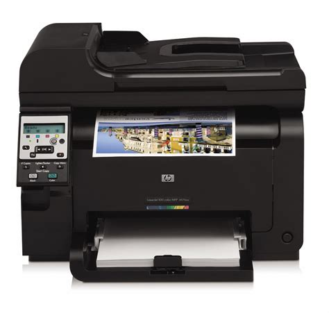 cheap color laser printer cheap color laser printer