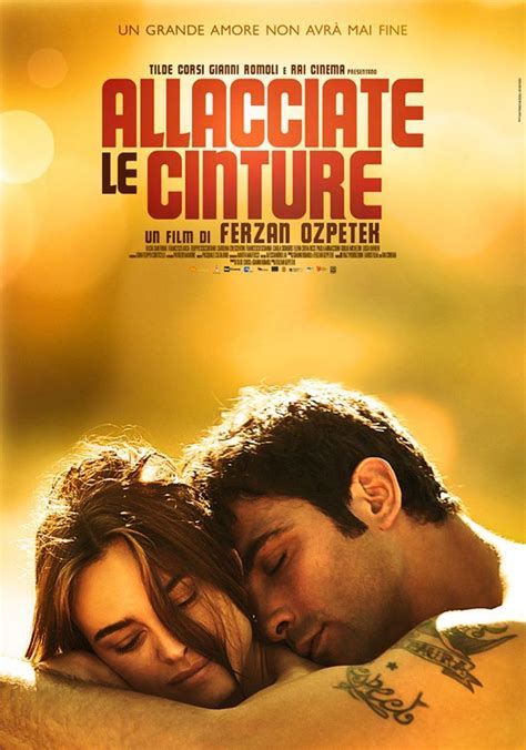 film romance et drame film al cinema le uscite di marzo 2014 dal 6 al 13