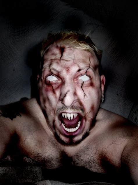 imagenes no tan terrorificas imagen material para fotos terrorificas 3 jpg wiki