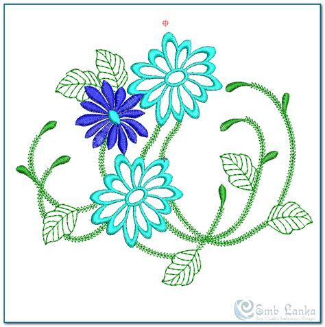 embroidery design video free pes cartoon embroidery designs joy studio design
