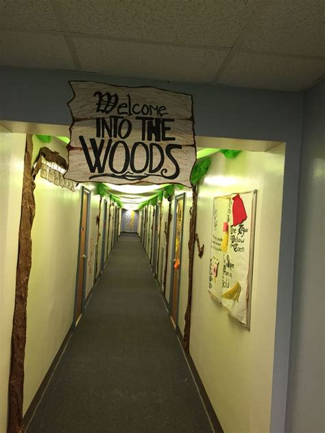 the 25 best ideas about ra themes on ra door