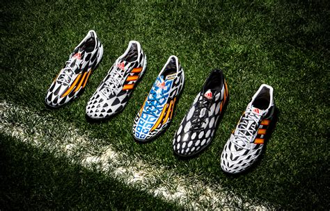 adidas football shoes 2014 adidas soccer 2014 battle pack gearmoose