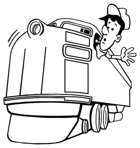 conductor hat template template conductor hat tutorial snowman template