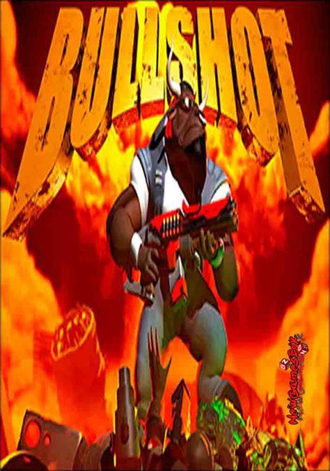 bullshot pc game free download bullshot free download pc game full version setup