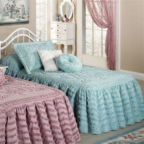 bedding outlet 15 best domestications outlet pottery barn outlet teen