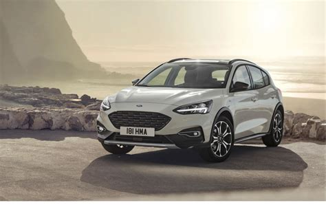 image  ford focus active size    type gif posted  april