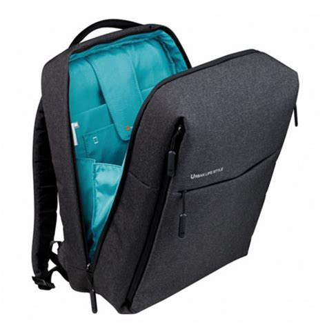 Best Price Backpack Xiaomi Mi Bag Black xiaomi mi minimalist backpack mi store in