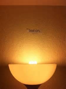 lights of at warm shop task lighting comparing led vs cfl vs incandescent
