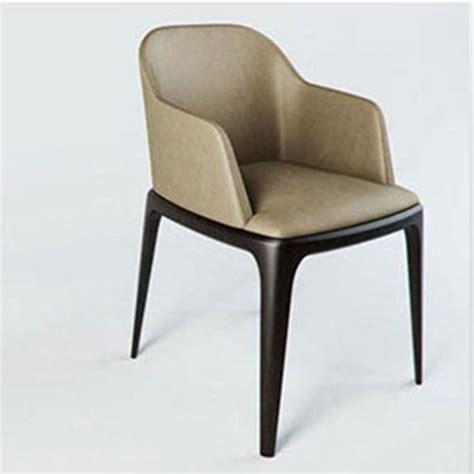 stuhl 3d grace chair free 3d models