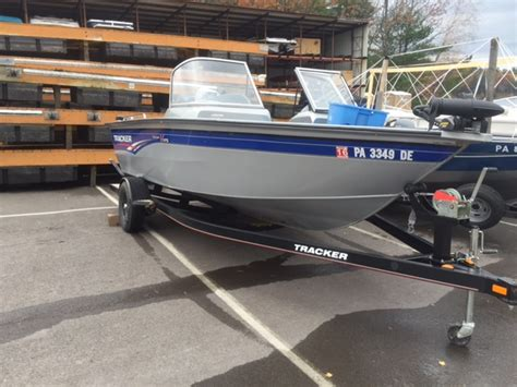 tracker boats used deep v used 2010 tracker boats deep v pro guide v 175 sc for sale
